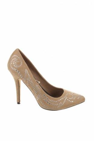Дамски обувки Ax Paris