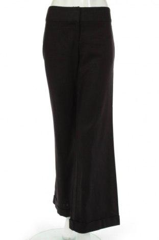 Дамски панталон Apricot