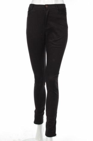 Дамски панталон Brigitte Bardot X La Redoute