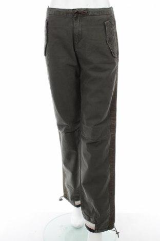 Pantaloni de femei Killah