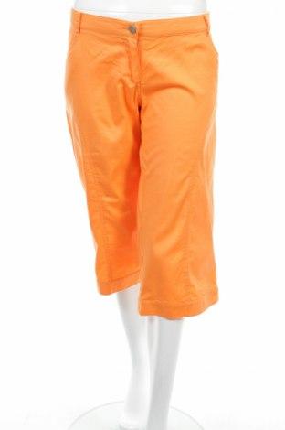 Дамски панталон Rosebud