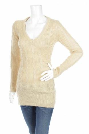 Дамски пуловер Alcott