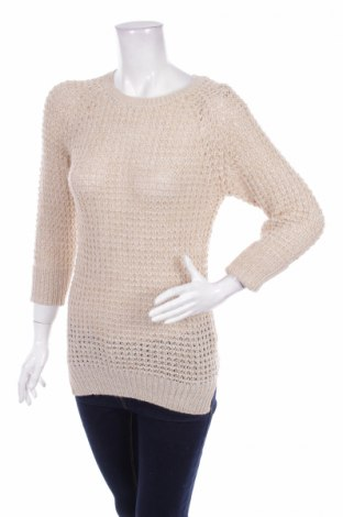Дамски пуловер Allcott