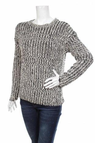 Női pulóver Mango