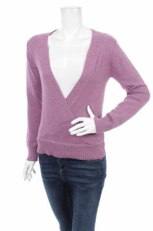 Дамски пуловер Rick Cardona