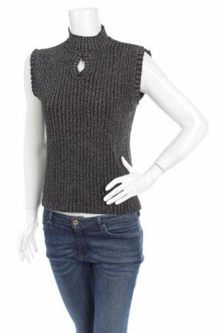 Damski sweter Venca