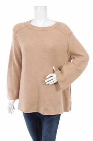 Damski sweter Zara