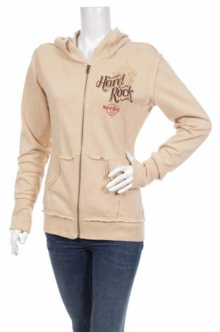 Damska bluza Hard Rock Cafe