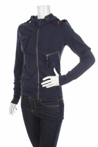 Damska bluza Waxy by Miss Sixty