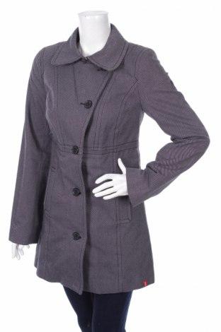 Damski płaszcz Edc By Esprit