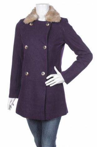 Γυναικείο παλτό La Redoute