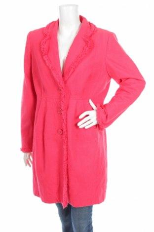 Damski płaszcz Per Una By Marks & Spencer