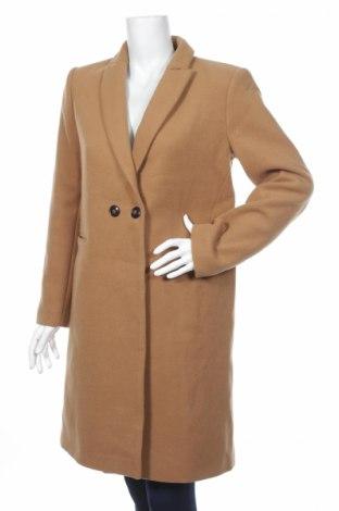 Damski płaszcz Promod
