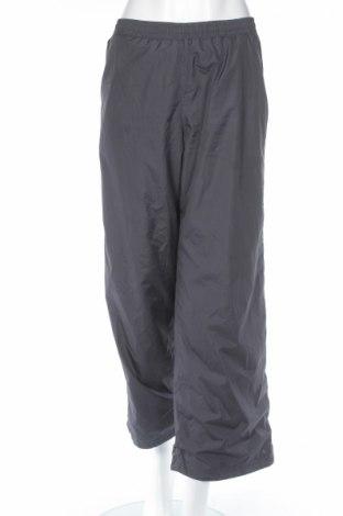 Damskie spodnie sportowe Athletic Works