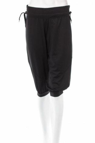 Damskie spodnie sportowe Crane