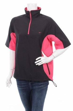 Damska kurtka sportowa Nike Golf