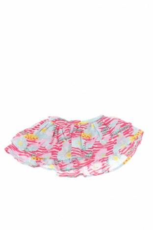 Dziecięca spódnica Noppies