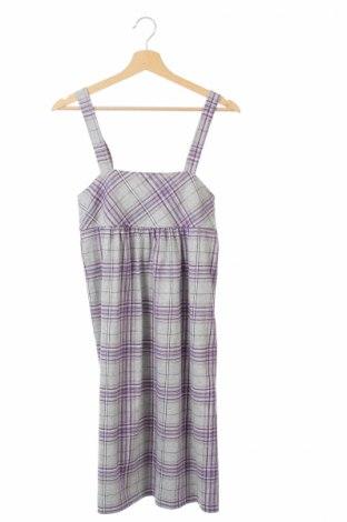 Детска рокля Cfl, Размер 14-15y/ 168-170 см, Цвят Многоцветен, 75% памук, 25% полиестер, Цена 8,06лв.
