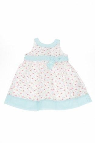 Dziecięca sukienka Ergee