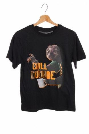 Dziecięcy T-shirt Disney