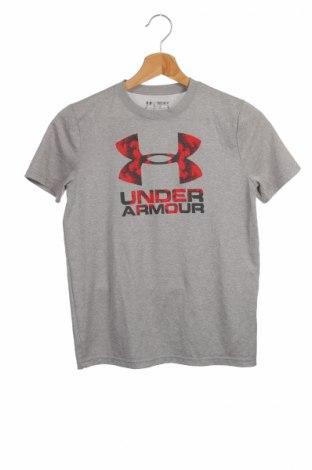 Dziecięcy T-shirt Under Armour