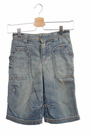 Pantaloni scurți de copii ENERGIE