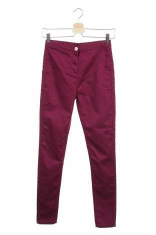 Dziecięce spodnie Candy Couture