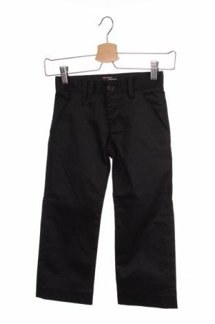 Dziecięce spodnie ENERGIE
