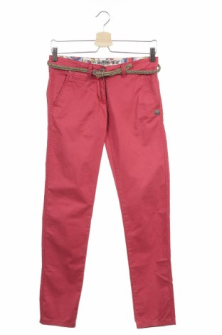 Dziecięce spodnie Mexx