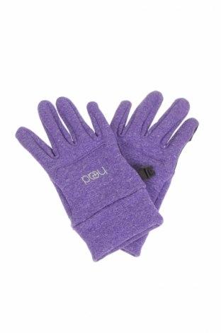 Dziecięce rękawiczki Head