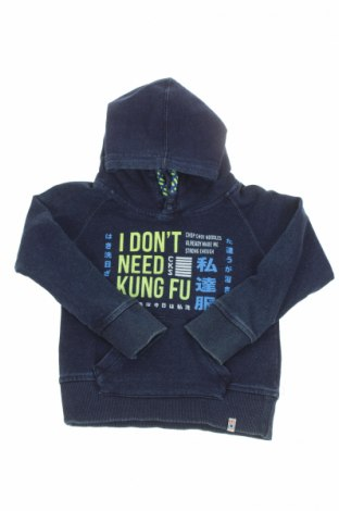 Dziecięca bluza Cks