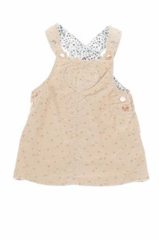 Dziecięca sukienka Baby Club