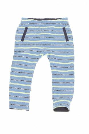 Dziecięce spodnie sportowe S.Oliver