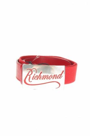 Pasek Richmond
