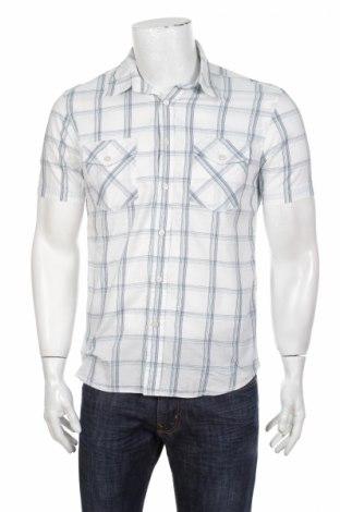 f6237ba443b6 Pánska košeľa Adam - za výhodnú cenu na Remix -  101123267