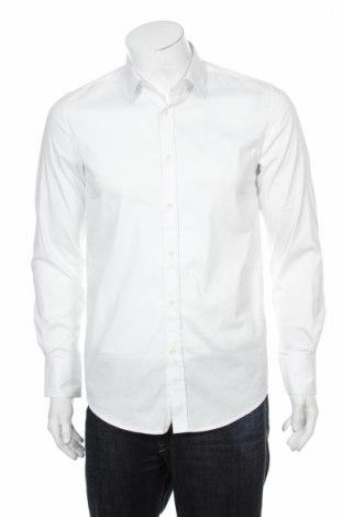 fd24ebd9a90a Ανδρικό πουκάμισο Antony Morato - σε συμφέρουσα τιμή στο Remix ...