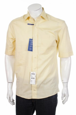 Мъжка риза Redmond