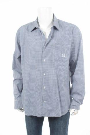 Ανδρικό πουκάμισο Sergio Tacchini - σε συμφέρουσα τιμή στο Remix ... 2b46f38cc4c