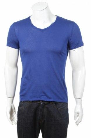 Tricou de bărbați H.E. By Mango