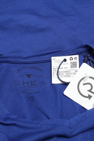 Мъжка тениска H.E. By Mango