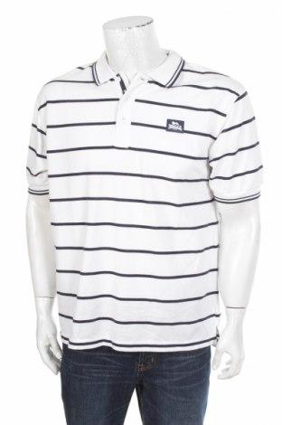 d2794a2c8fe1 Pánske tričko Lonsdale - za výhodnú cenu na Remix -  101202063