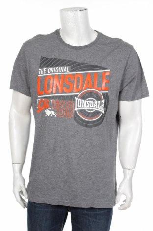 657eedd1c4d4 Pánske tričko Lonsdale - za výhodnú cenu na Remix -  101202558