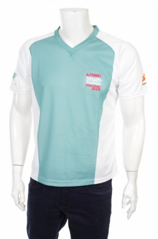 Męski T-shirt Mondigo