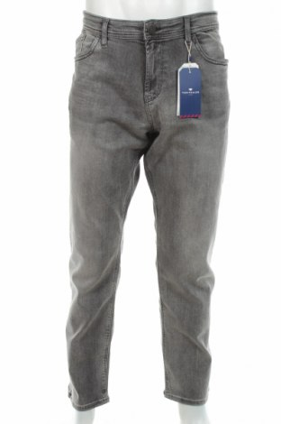 Мъжки дънки Tom Tailor