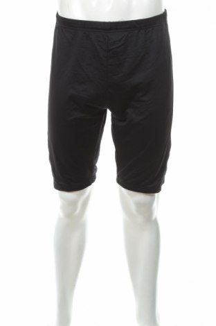 Męskie legginsy 4 Sports