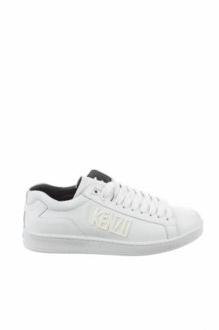 Мъжки обувки Kenzo