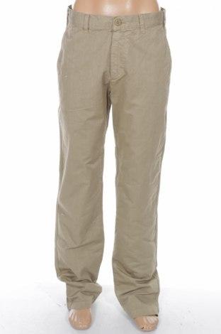 Ανδρικό παντελόνι Dake