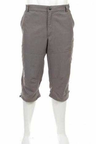 Pantaloni de bărbați Lafuma