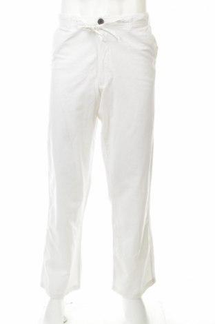 bede46005e5 Pánské kalhoty Livergy - za vyhodnou cenu na Remix -  101120657