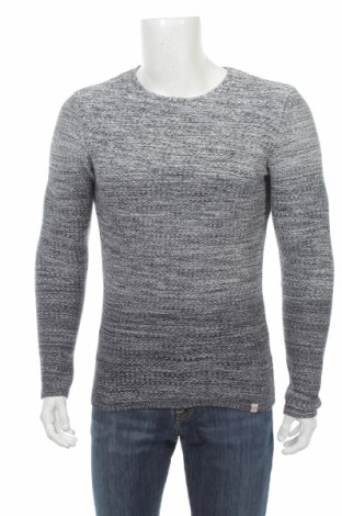 Męski sweter Jack & Jones